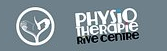 Centre de Physiothérapie Rive Centre